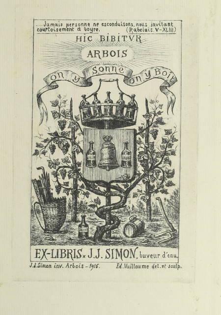 MIRVILLE - Question des esprits. Ses progrès dans la science - 1855 - Photo 2 - livre d'occasion