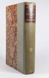 MIRVILLE - Manifestations Thaumaturgiques - 1868 - Photo 0, livre rare du XIXe siècle