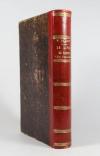 PARENT (Ernest). Le livre de toutes les chasses. Dictionnaire encyclopédique du chasseur