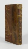 CHAMISSO - Pierre Schlémil - Dentu, 1893 - Illustrations de Marold et Mittis - Photo 0, livre rare du XIXe siècle