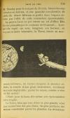 SOUDAN (Jehan). Histoires américaines illustrées