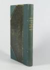 Emile Barbier - Cythère en Amérique - vers 1894 - llustrations de Gabriel Pernet - Photo 1, livre rare du XIXe siècle