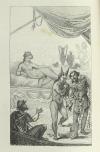[COURIER (Paul-Louis, traducteur)]. La Luciade ou l'âne, de Lucius de Patras, avec le texte grec revu sur plusieurs manuscrits