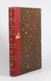 Les confessions d un prêtre, par lui-même - 1870 - Photo 0 - livre de bibliophilie