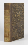BERNARDIN de ST PIERRE- Etudes de la nature - Girault - 1835 - Petit format - Photo 0, livre rare du XIXe siècle