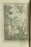 PIGAULT-LE-BRUN - La folie espagnole - 1805 - 4 figures - Photo 1, livre rare du XIXe siècle