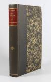 Louis ULBACH - Monsieur et madame Fernel - 1884 - Photo 0, livre rare du XIXe siècle