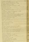 [Généalogie] Liste chronologique des grands feudataires - (1855) - Photo 1 - livre rare