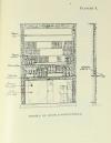 LONCHAMP (F.-C.). Therapeutica graphica ou l'art de collectionner, de conserver et de restaurer les dessins et les manuscrits, les estampes et les livres