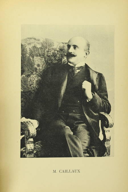 MONTEL - Livre d'or départemental illustré Annuaire et album de la Sarthe - 1908 - Photo 1 - livre moderne