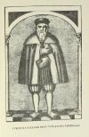 DUFOUR (Abbé Valentin). Bibliographie artistique, historique et littéraire de Paris avant 1789