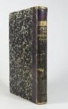 JACQUINET - Des prédicateurs du XVIIe siècle avant Bossuet - 1863 - Photo 0 - livre rare