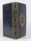 ROY (J.-J.-E.). Histoire de la chevalerie