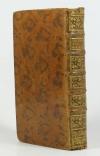 DUPUY - Instruction d un père à sa fille, tirée de l écriture sainte ... - 1763 - Photo 1 - livre de bibliophilie