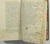 ALEMBERT - Eloges lus dans les séances publiques de l académie françoise - 1779 - Photo 2, livre ancien du XVIIIe siècle