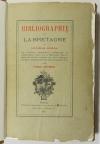 [Bretagne] Frédéric SACHER - Bibliographie de la Bretagne - 1881 - Photo 1, livre rare du XIXe siècle