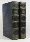 Granget - Histoire du diocèse d Avignon et des anciens diocèses 1862 - 2 volumes - Photo 0, livre rare du XIXe siècle