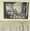 ANDRE - Histoire de la révolution avignonaise - 1844 - Relié - Photo 3, livre rare du XIXe siècle