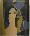 MOURLOT. Souvenirs et portraits d'artistes [Précédé de :] Jacques Prevert. Le coeur à l'ouvrage