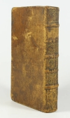 SEGNERY - La pratique des devoirs des curez [curés] - 1740 - Photo 1 - livre de collection