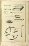 Argenteur - 1762 [Encyclopédie, planches, gravures, métier] - Photo 2, livre ancien du XVIIIe siècle