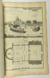 Antiquité - 1762 [Encyclopédie, planches, gravures, architecture] - Photo 3, livre ancien du XVIIIe siècle