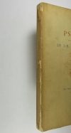 MOLIERE - Psyché, tragédie-Ballet  - 1880 - eaux-fortes de Champollion - Photo 3, livre rare du XIXe siècle