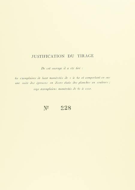 AUBRY - Visions d'Espagne - 1927 - Vernon Howe Bailey - 2 volumes - Photo 2 - livre du XXe siècle