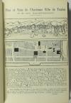 MONGIN - Toulon ancien et ses rues - 1901 - 2 tomes en un volume relié - Photo 2 - livre d occasion