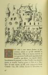 BOCCACE - Troïlle et Criseida - Traduit au XVe par le sire de Beauvau - Photo 0, livre rare du XXe siècle