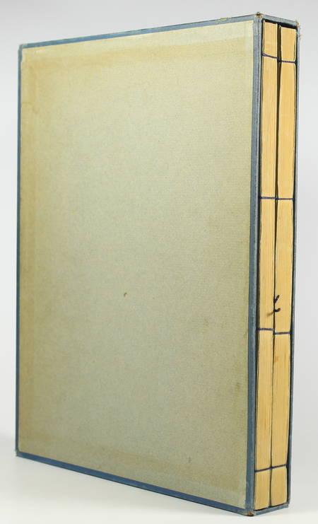 Thomas RAUCAT - L'honorable partie de campagne 2 volumes - Illustré par Jo Merry - Photo 3 - livre d'occasion