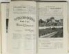 [Oenologie] Exposition coloniale Paris 1931. Le Sud-Ouest de la France - 1931 - Photo 1 - livre d occasion