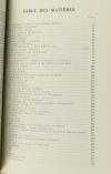 [Oenologie] Exposition coloniale Paris 1931. Le Sud-Ouest de la France - 1931 - Photo 2 - livre d occasion