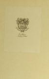 Paul FORT - Poèmes au Dunois + Toute la France - 1920-7 - Envoi + Poème EAS - Photo 5, livre rare du XXe siècle