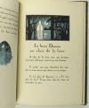 Paul FORT - Poèmes au Dunois + Toute la France - 1920-7 - Envoi + Poème EAS - Photo 6, livre rare du XXe siècle