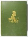 BARRIE - Piter Pan dans les jardins de Kensington - Arthur Rackham (1907) - Photo 4 - livre rare
