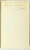 FERNEL d'AMIENS (Jean). Le meilleur traitement du mal vénérien. 1579. Traduction, préfaces et notes par L. Le Pileur, docteur en médecine