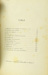 O MONROY - Le club des braconniers. Scènes de la vie joyeuse - 1887 - Photo 1 - livre de bibliophilie
