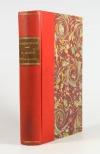 Gilbert AUGUSTIN-THIERRY - Le masque. Conte Milésien - 1894 - Photo 0, livre rare du XIXe siècle