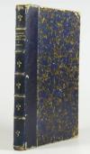 BOUCHER et GALIPAUX - Monologues et récits - 1883 - Dédicace - Photo 1, livre rare du XIXe siècle