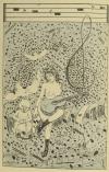 XANROF - Chansons sans-gêne - 1890 - Illustrations - Photo 0 - livre de collection