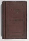 ESPANET - La pratique de l homéopathie simplifiée - 1879 - Photo 0 - livre d occasion