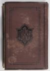 ESPANET - La pratique de l homéopathie simplifiée - 1879 - Photo 1 - livre d occasion