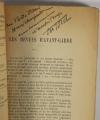CAILLARD et FOROT - Avant-garde - Revues -  Belles lettres - 1924 - Photo 0, livre rare du XXe siècle
