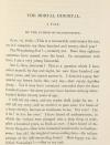 The keepsake - 1834 - Contient une EO de Mary Shelley - Photo 0, livre rare du XIXe siècle