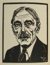 VALERY - Le retour de Hollande - Descartes et Rembrandt - 1926 - EO sur Hollande - Photo 0, livre rare du XXe siècle