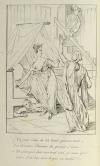 Alexis PIRON - Oeuvres badines - 1834 - Portrait + 8 planches - Photo 1 - livre romantique