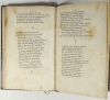 Alexis PIRON - Oeuvres badines - 1834 - Portrait + 8 planches - Photo 3 - livre romantique