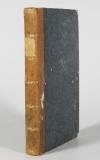REYNIER - Corrections des fautes de langage en Provence et Midi - 1829 - Photo 0, livre rare du XIXe siècle