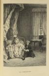 STERNE - Voyage sentimental en France et en Italie - 1887 Figures de Hédouin - Photo 1 - livre d occasion